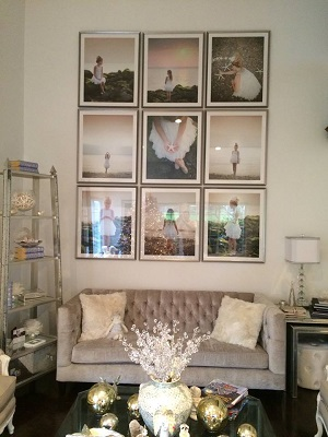 Interior design picture framing quality picture framing dont settle for less there is a reason why we are the 1 picture framing company in the area always choose quality picture framing for your interior sisterspd