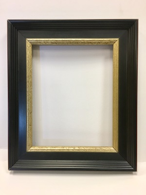 Ready Made Picture Frames | Quality Picture Framing