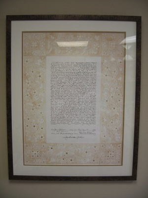Picture Framing Near Me Quality Picture Framing